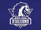 Sioux Falls Stallions