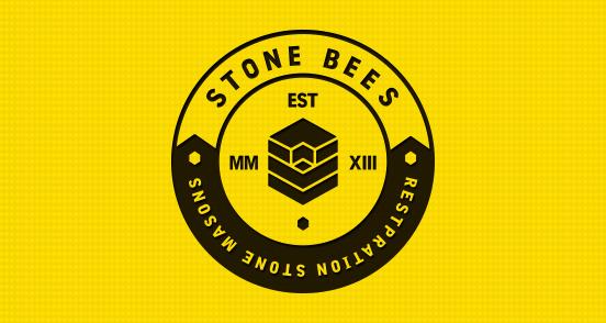 Stone Bees