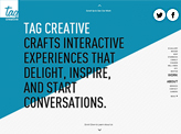 Tag Creative Studio