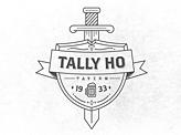 Tally Ho Tavern