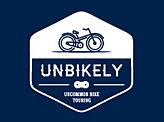 Unbikley