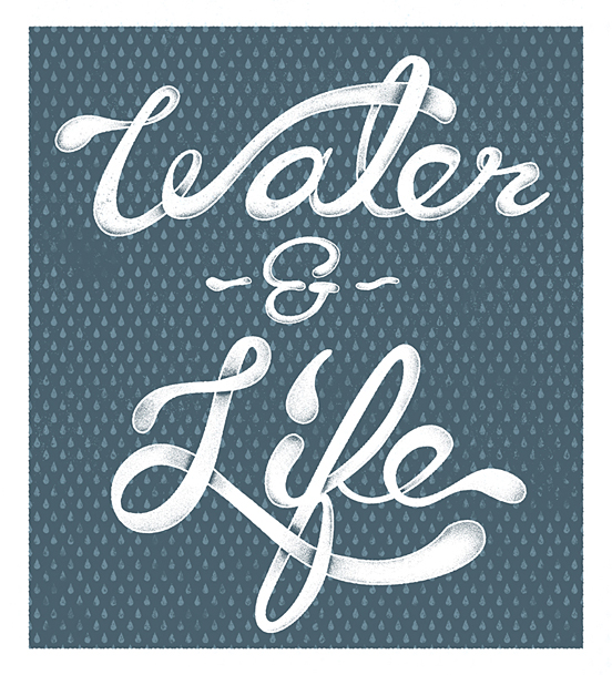 Water & Life Execution