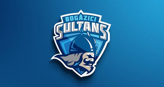 Bogzici Sultans