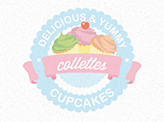 Collettes Cupcakes