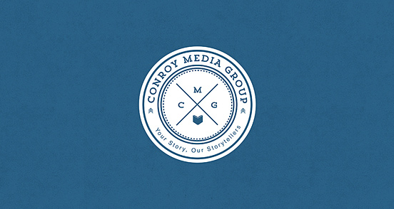 Conroy Media Group