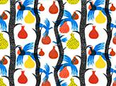 Figs & Birds