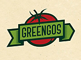 Greengos