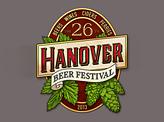 Hanover Beer Festival 2013