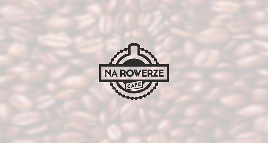 NA ROWERZE CAFE