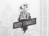Noisy Tenant