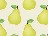 Pears Seamless