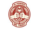 Powder Mountain Propaganda Patch