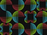 Retro Fade Dots