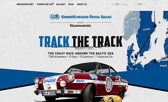 S4 Rallye