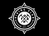 TOKE HIKINGCLUB