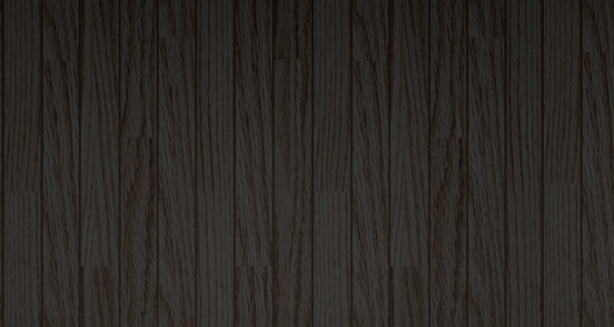 Wood Panel Large