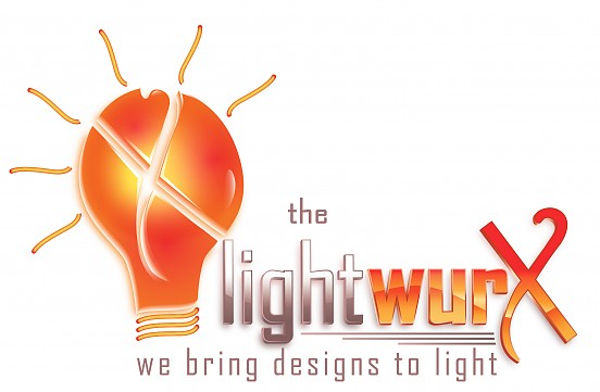 The Lightwurx