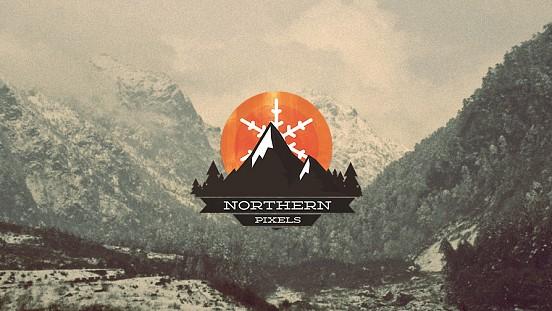Northern Pixels