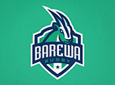 Barewa Rugby