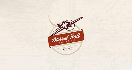 Barrel Roll Creative