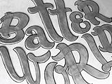 Batter Worl