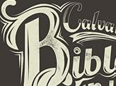 Calvary Bible Church College Group