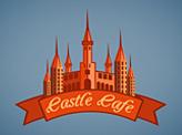 Castle Caf