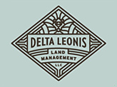Delta Leonis