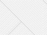 Diagonal Striped Brick