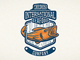 Ejb International Seafood Co..