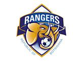 FC Rangers Republic of Botswana