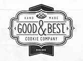 Good & Best Cookie Company