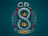 Gr8-Progress