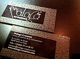 Malaga Creation