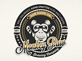 Monkey Paw Brewing Co