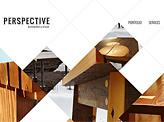 Perspective Woodworks & Design