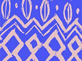Sketchy Primitive