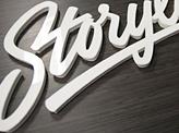 Storyland Studios