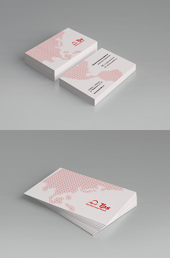 Travel Agency Business Card Business Cards The Design Inspiration
