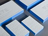 White Branding Lab