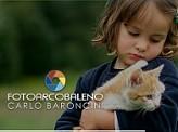 Foto Arcobaleno