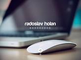 Radoslav Holan