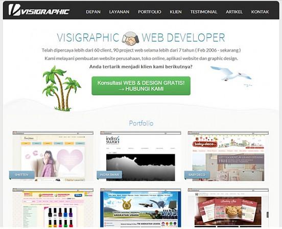 Visigraphic