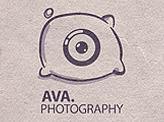 AVA photography