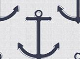 Anchor Seamless