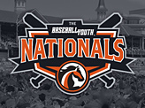 Baseball Youth Nationals Baseball Tournaments
