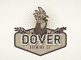 Dover Brewing Co