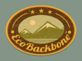 Ecobackbone