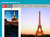 Future Airlines Site