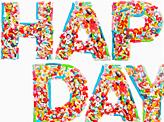 Happy Dasys